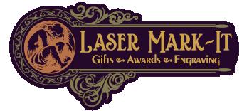 Lasermark-it.com